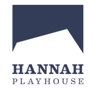 hannahPlayhouse