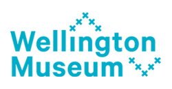 wellingtonM